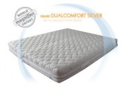 dual-comfort-silver